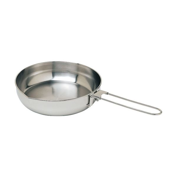 Alpine Frying Pan