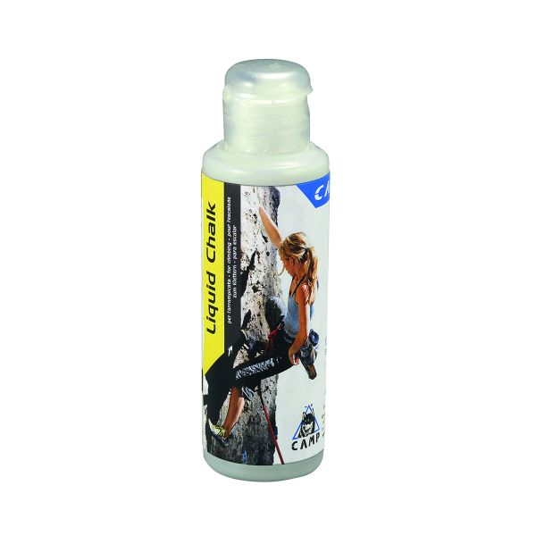 Liquid chalk 125ml