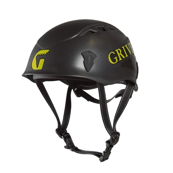 Grivel Salamander 2.0 Helmet Climbing ventilated breathable hardshell