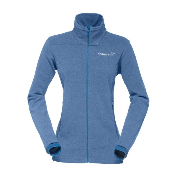 Falketind Warm1 Jacket Women's