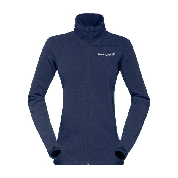 Falketind Warm1 Jacket Women