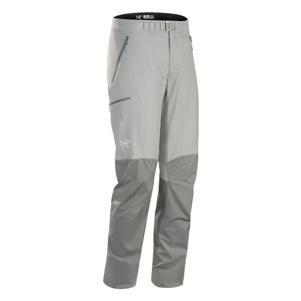 Psiphon FL Pants Men
