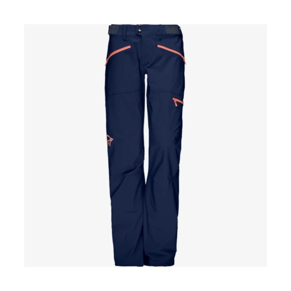 Falketind flex1 Pants Women