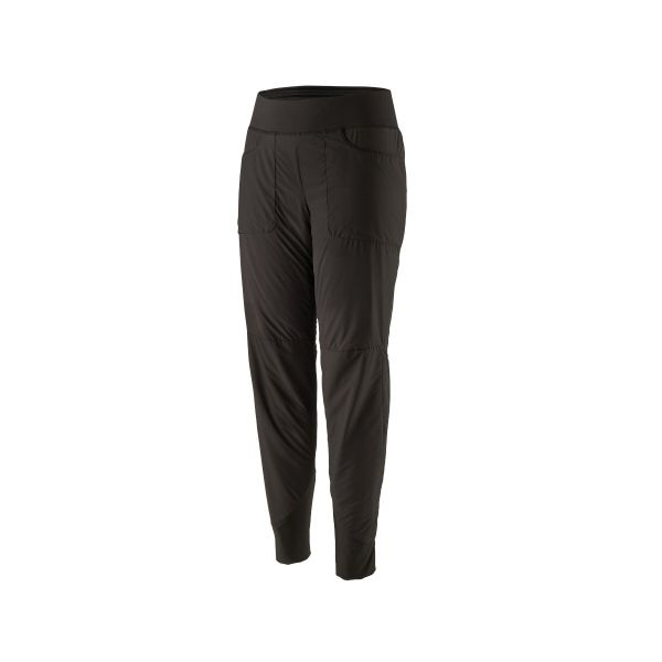 Nano-Air Pants Womens