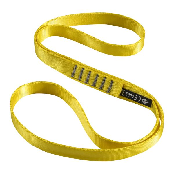 18mm nylon runner 60cm