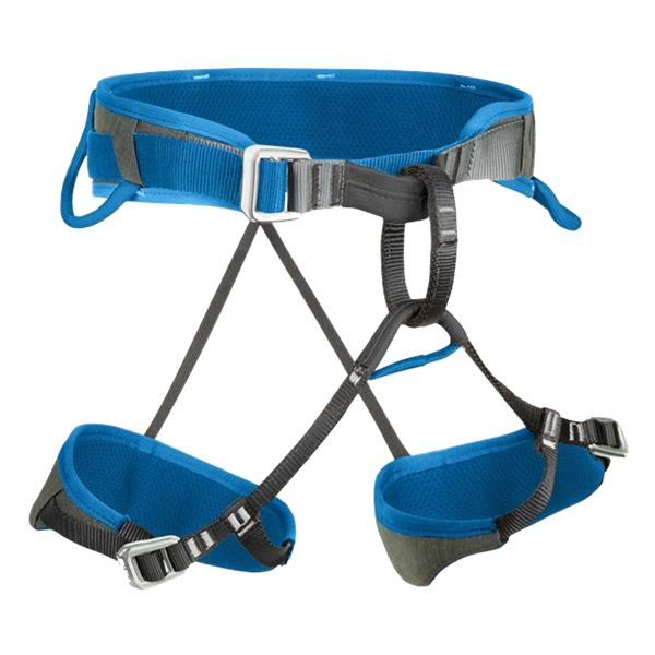 Xplorer Harness