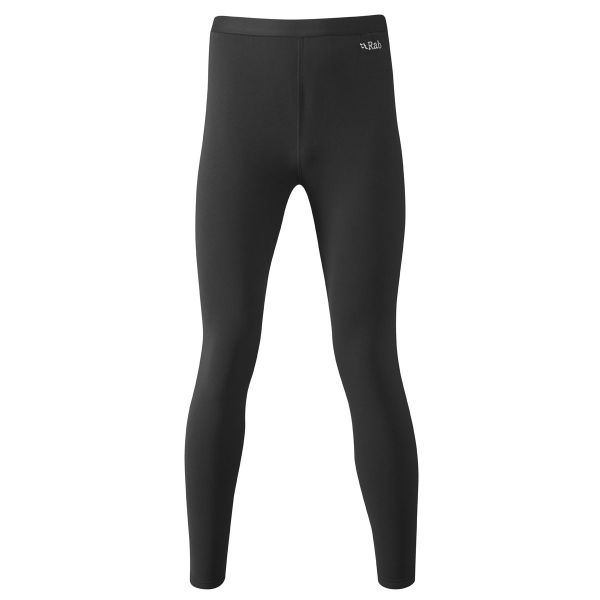 Rab Power Stretch Pro Pants Men 2018