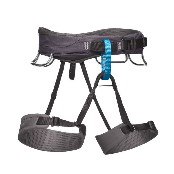 Men's Momentum Harness - Last Season's