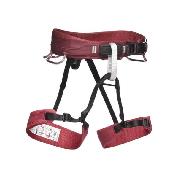 Momentum Harness Women's