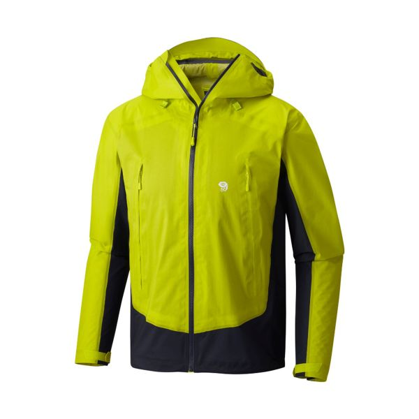 Men's Quasar Lite II Jacket