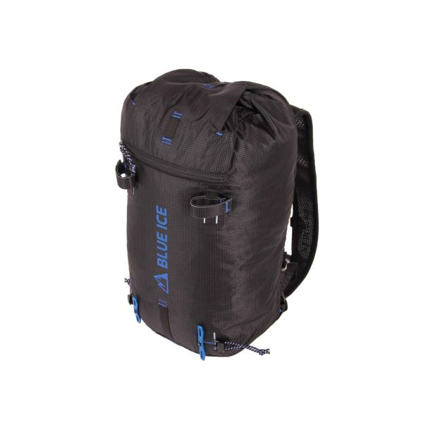 Dragonfly 18L Pack