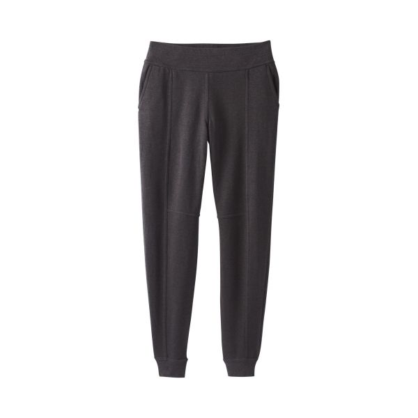 Women's Cozy Up Pant