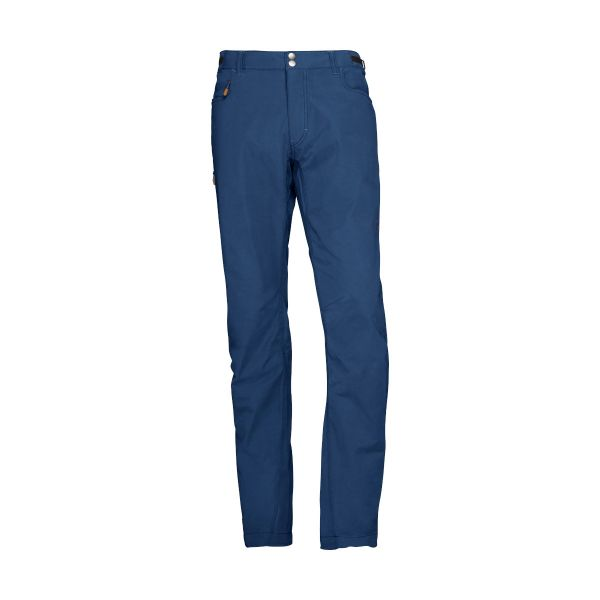 Svalbard Light Cotton Pants (M)