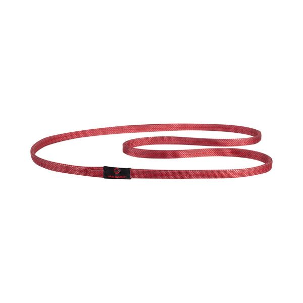 Mammut Magic Sling red 60cm