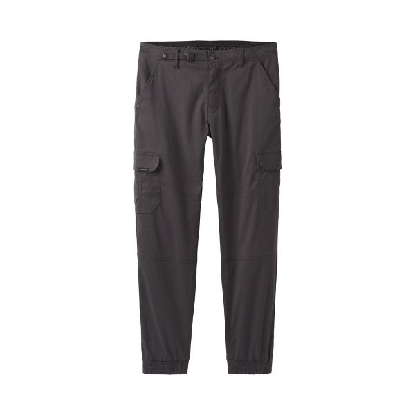 Zogger Pant