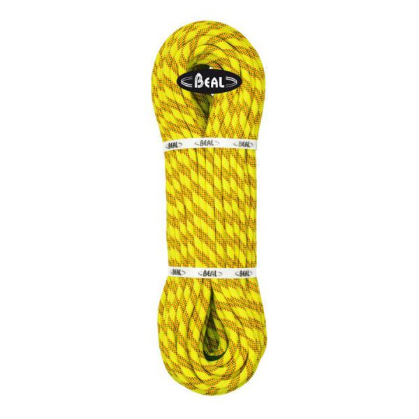 Beal Antidote 10.2mm yellow