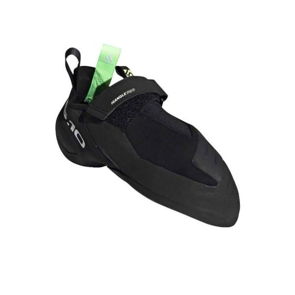 Hiangle Pro Climbing Shoe