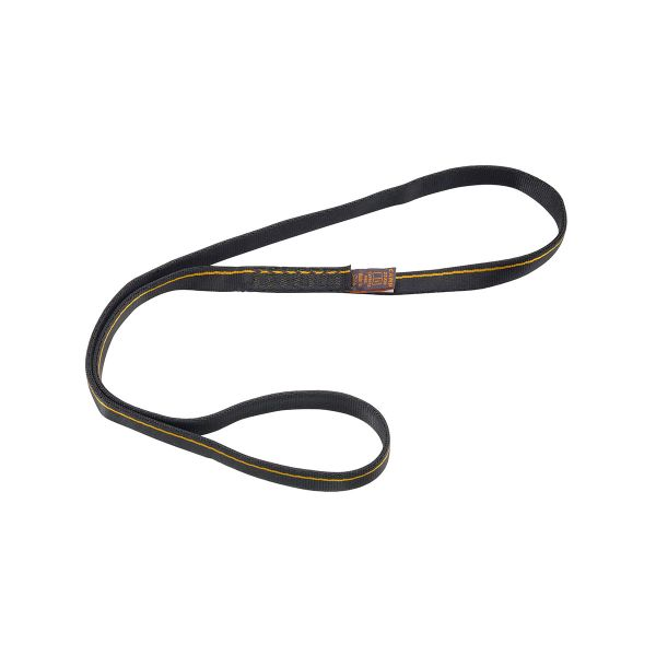 Camp EXPRESS 16mm Sling