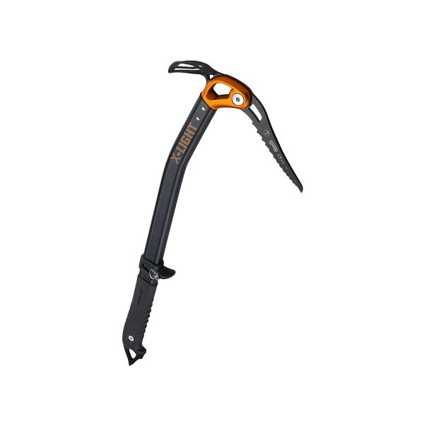 Camp X Light Ice Axe