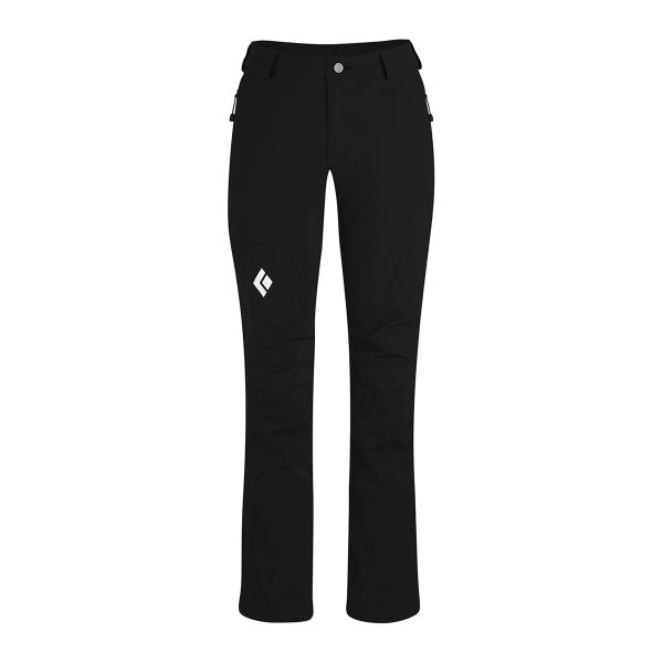 Dawn Patrol LT Pant (Woman)