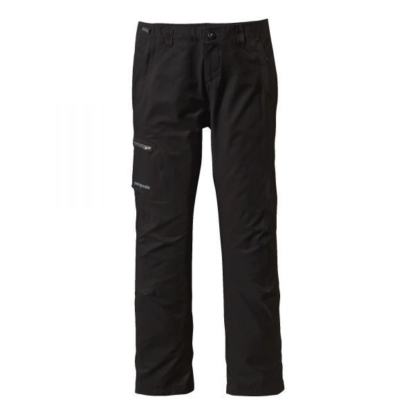 Simul Alpine Pants Women
