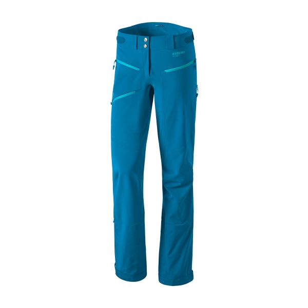 Chugach Windstopper® Pant Womens