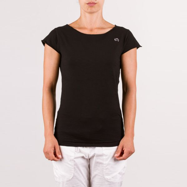 New Rica Top Womens