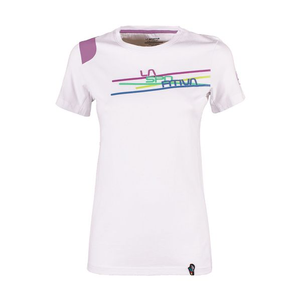 Women's Stripe 2.0 T-Shirt