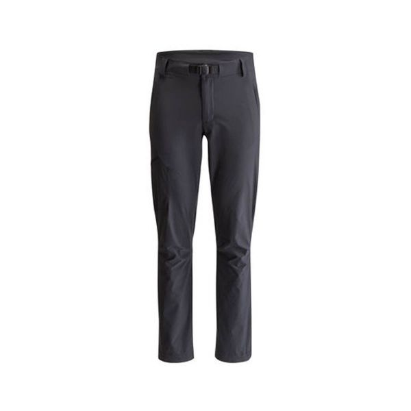 Black Diamond Alpine Pants Mens 2017 technical alpine mountaineering climbing ice trousers