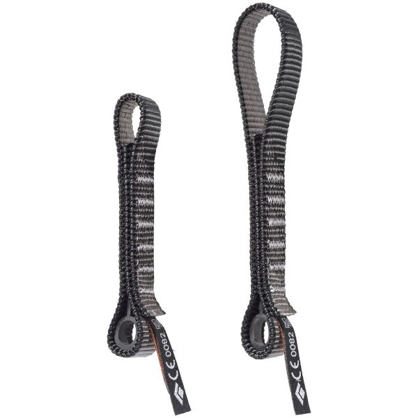 Black Diamond Standard Dogbone Quickdraw Sling