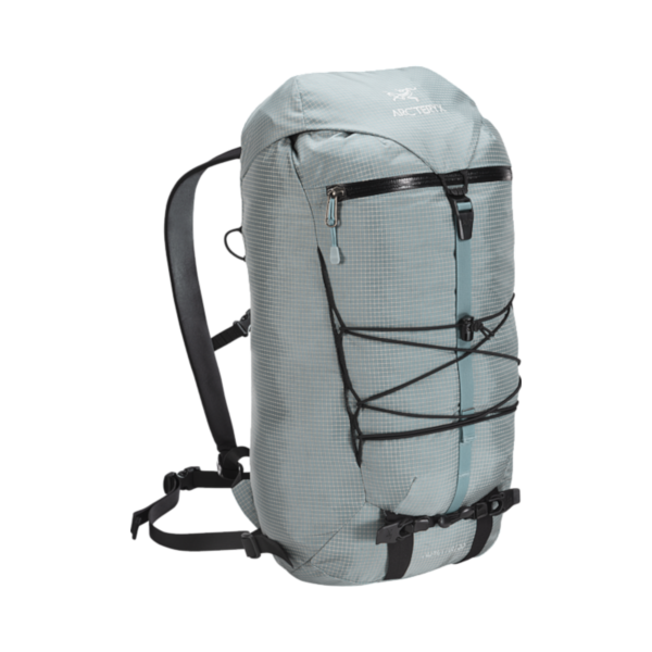 Alpha AR 20 Backpack - Last Season's