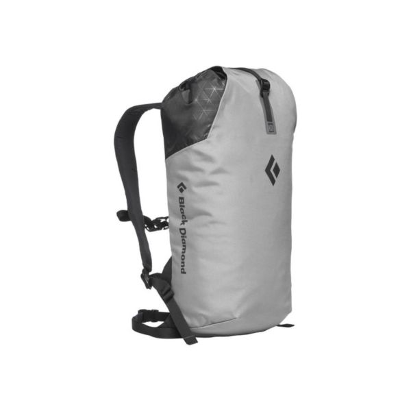 Rock Blitz 15 Backpack