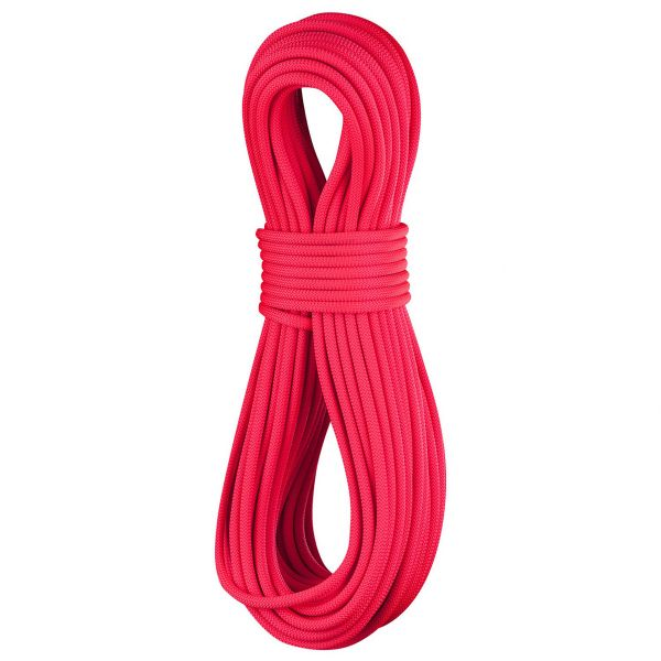 Edelrid Canary Pro Dry 8.6 mm Pink