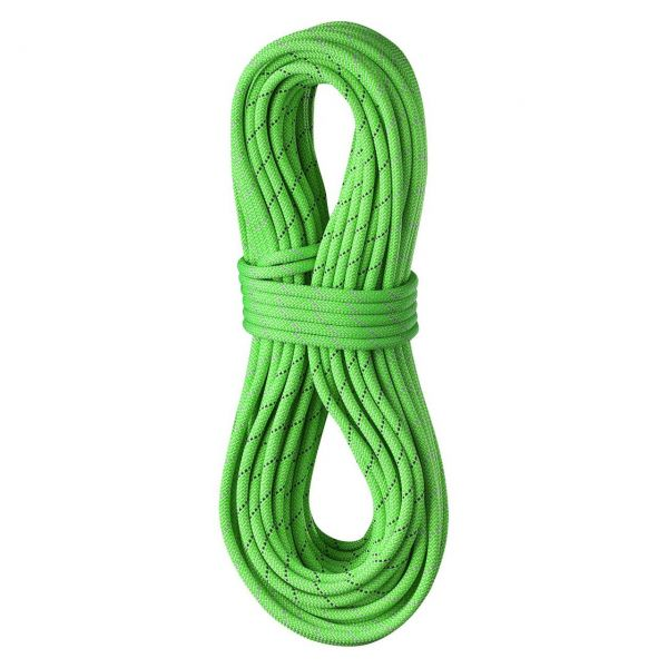 Tommy Caldwell Pro Dry DuoTec 9.6 mm