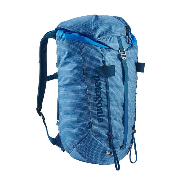 Ascensionist Pack 30L