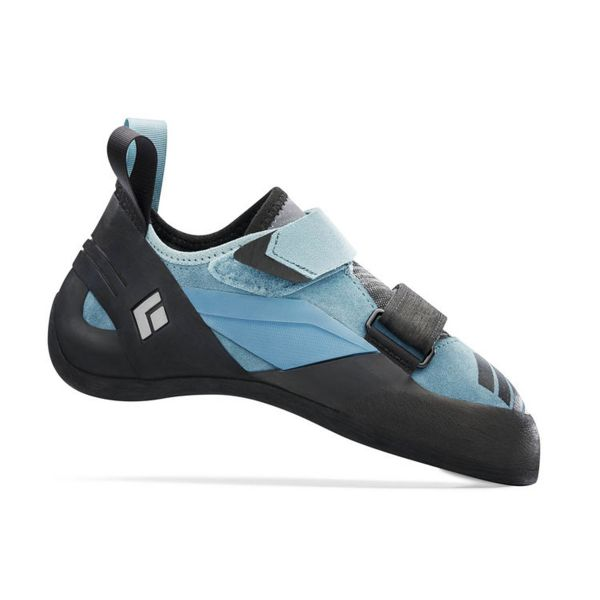 Focus Climbing Shoe Women's