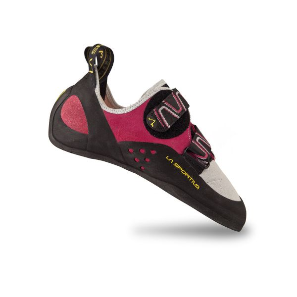 La Sportiva Katana Women's Sport and Bouldering Shoe