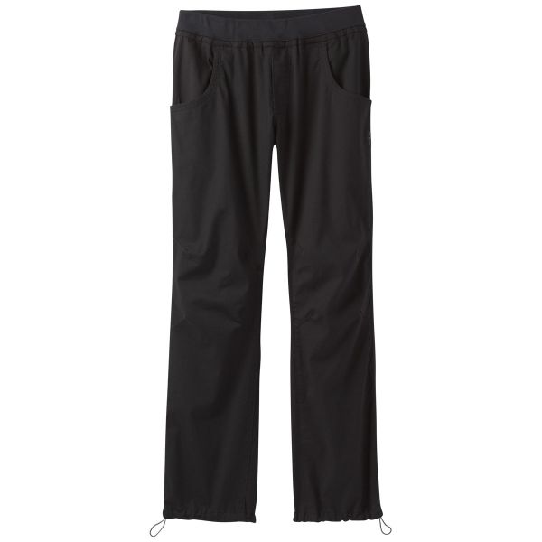 PrAna Xander Men's Climbing Trousers