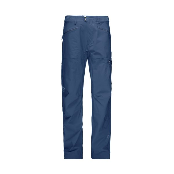 Falketind Flex1 Pants Men - Last Season's