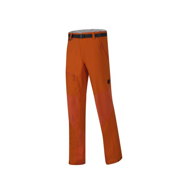 Mammut Base Jump pants