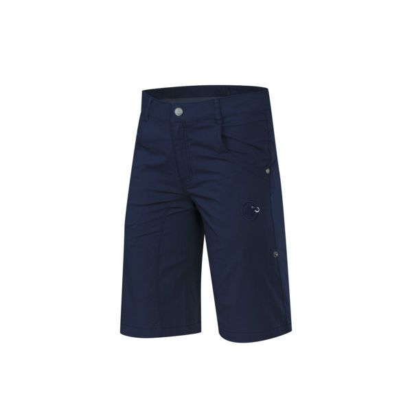 Ophira Shorts Womens (Marine)