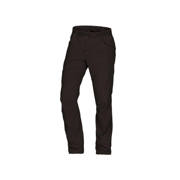 Ocun Mania Men's Climbing Trousers