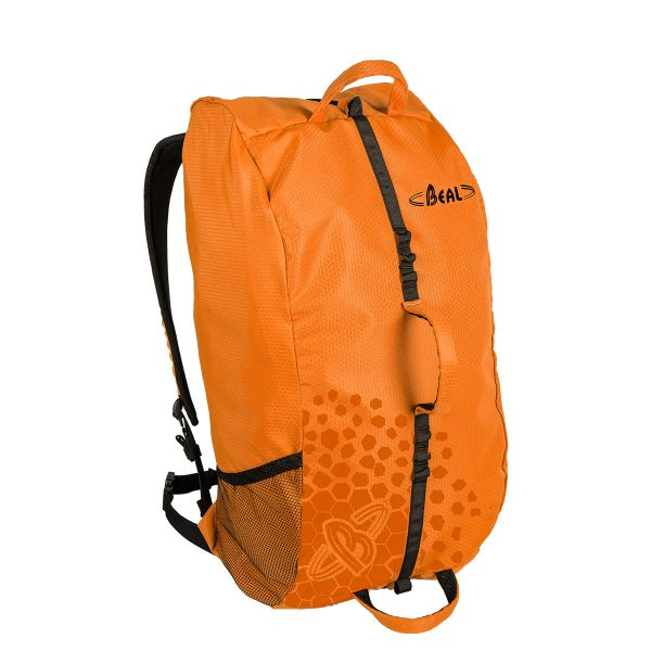 Beal Combi Cliff Rope Bag