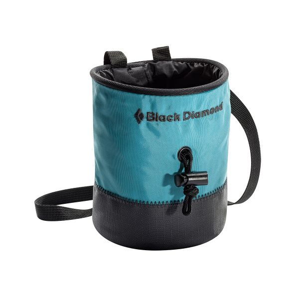 Black Diamond Mojo Repo Chalk Bag Small