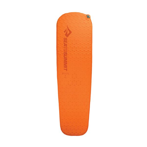 Sea to Summit UltraLight Self Inflating Mat
