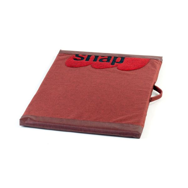 Snap Pizza Bouldering Mats Epictv Shop