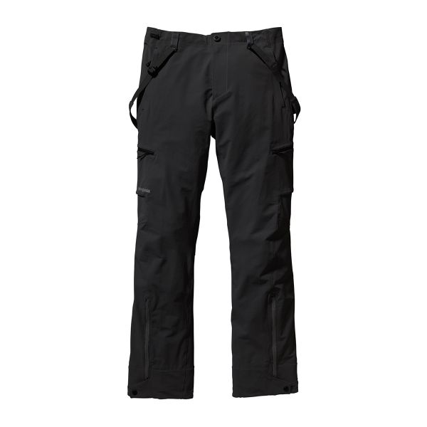 Dual Point Alpine Pants
