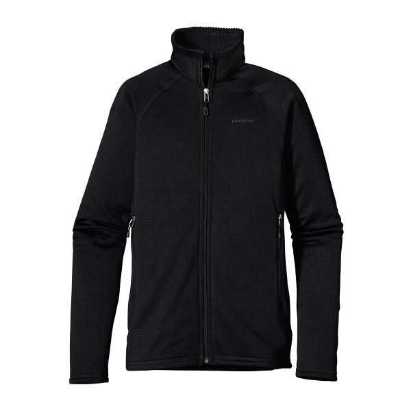 R1® Full Zip Jacket (Woman)
