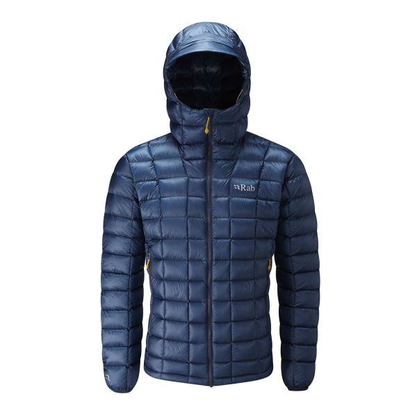 Rab Continuum Jacket Men 2018