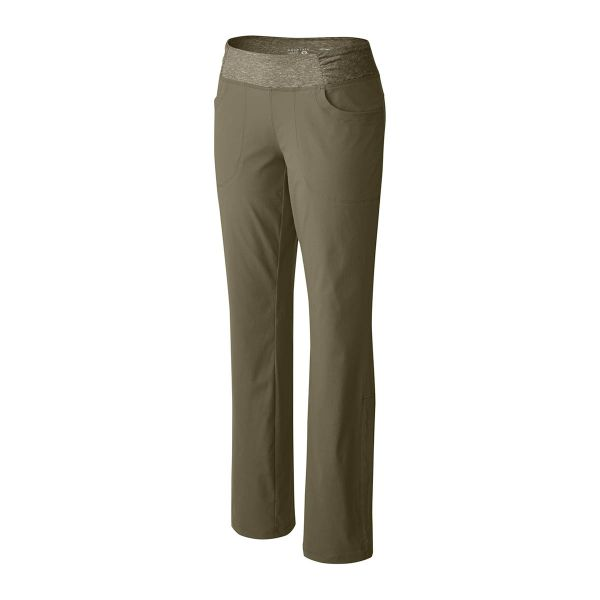 Mountain Hardwear Dynama Pants Womens